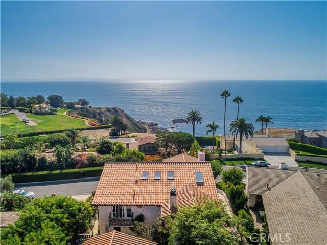 2960 Via Alvarado, Palos Verdes Estates, California 90274, 5 Bedrooms Bedrooms, ,4 BathroomsBathrooms,Single family residence,For Sale,Via Alvarado,SR19249508