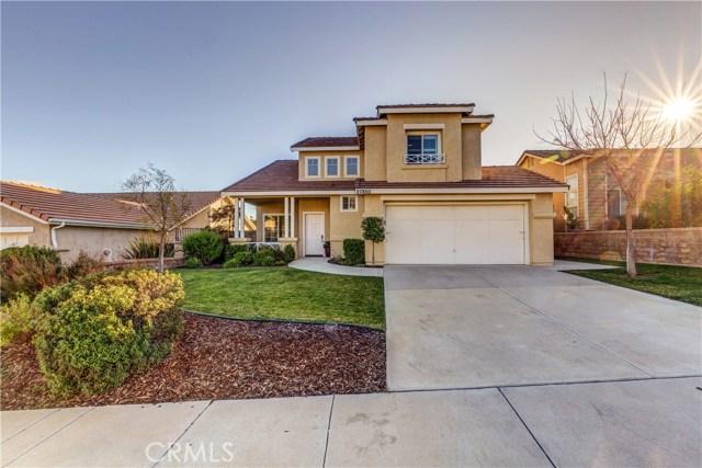 27850 Lassen Street, Castaic, CA 91384