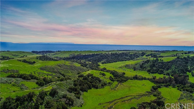 0 Eagle Canyon Ranch Goleta, CA 93117