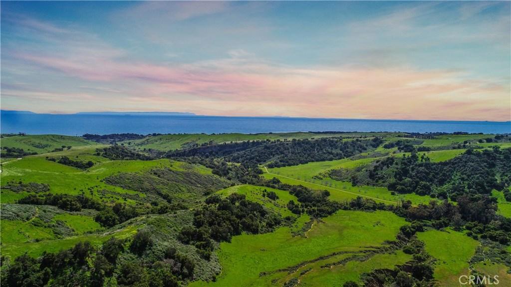 Photo of Eagle Canyon Ranch, Goleta, CA 93117