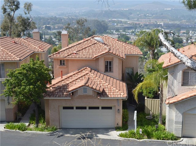 18616 Camelot Court, Canyon Country, CA 91351