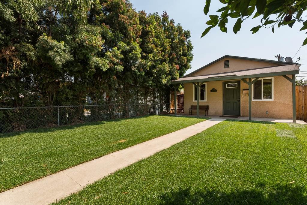 1454 N Clybourn Avenue, Burbank, CA 91505