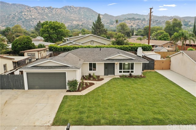 6254 Marsha Av, Simi Valley, CA 93063 Photo