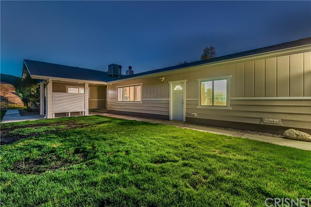 4233 Oki St, Acton, CA 93510 Photo 2
