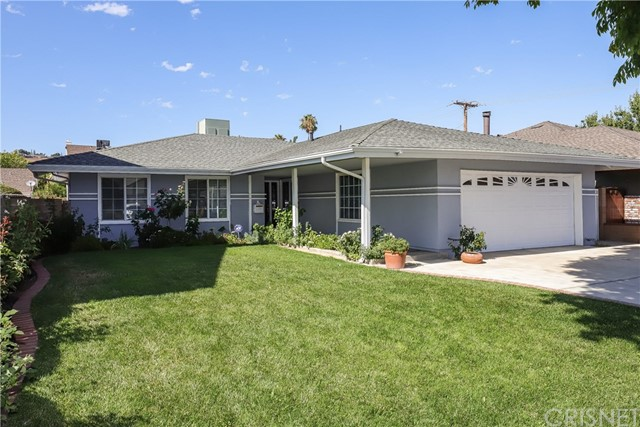 19507 Delight Street, Canyon Country, CA 91351