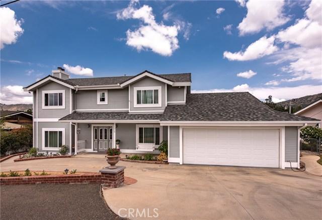 1314 Gonzales Road, Simi Valley, CA 93063
