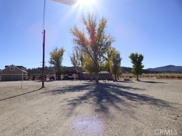 15450 Lockwood Valley Rd, Frazier Park, CA 93225 Photo 40