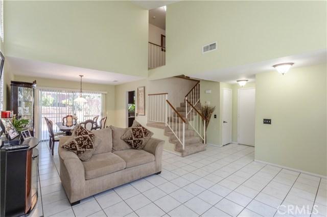 11340 Goleta St, Lakeview Terrace, CA 91342 Photo 2