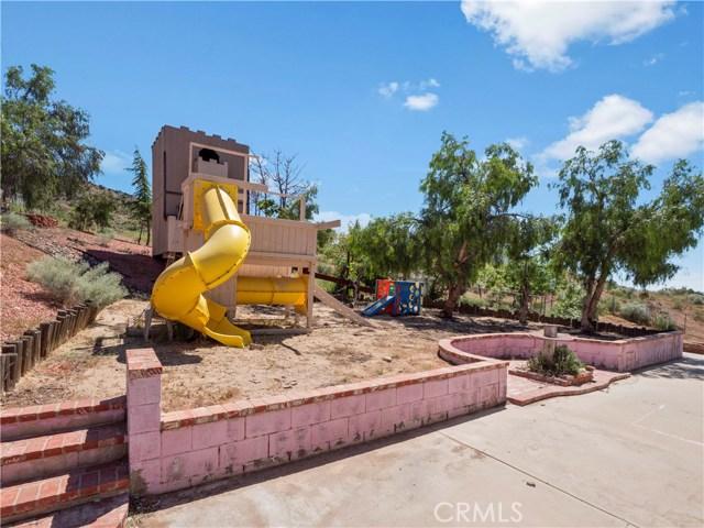 510 E Soledad Pass Rd, Acton, CA 93550 Photo 39