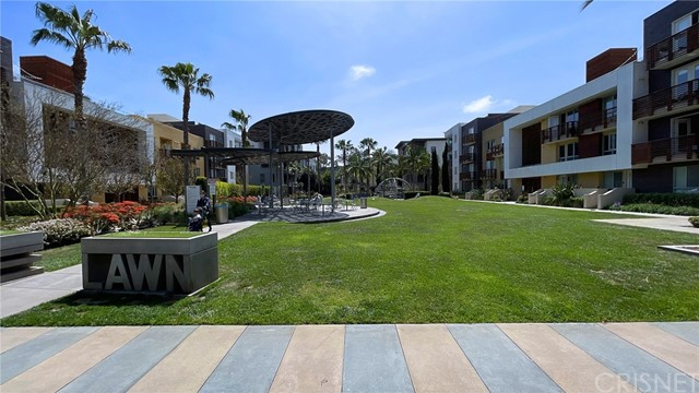 7100 Playa Vista Dr, Playa Vista, CA 90094 Photo 18