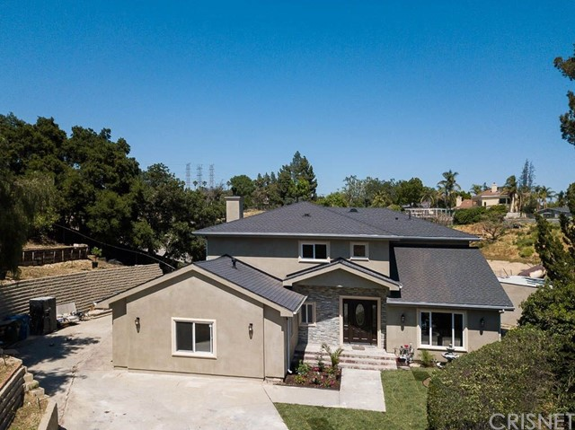 11160 Newcastle Avenue, Granada Hills, CA 91344