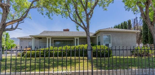 1825 8th Street, San Fernando, CA 91340