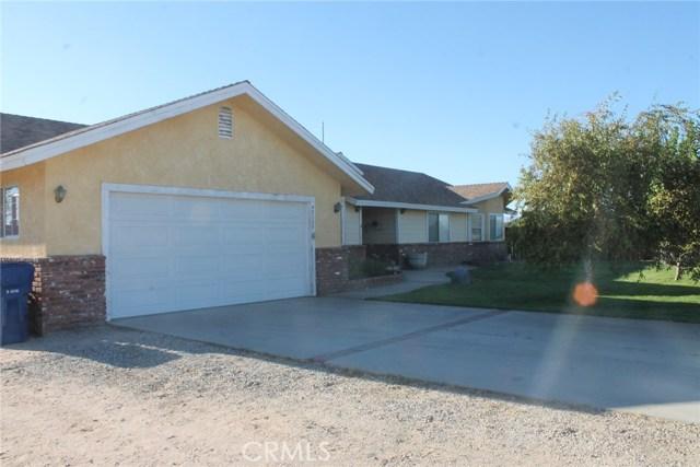 47655 91st Street W, Lancaster, CA 93536