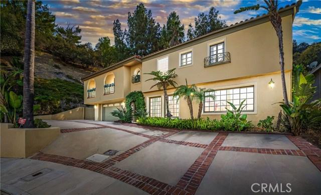 Photo of 21700 Planewood Drive, Woodland Hills, CA 91364