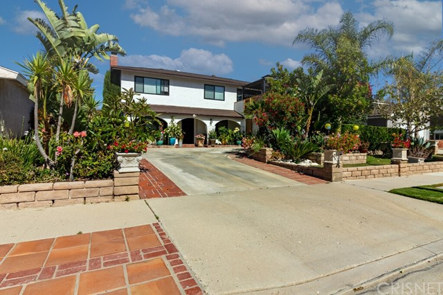 26. 2446 Gayle Place Simi Valley, CA 93065