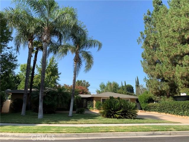 22511 Sylvan Street, Woodland Hills, CA 91367