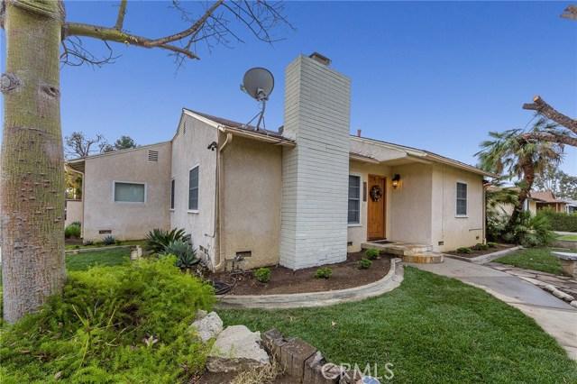 16200 Hamlin Street, Lake Balboa, CA 91406