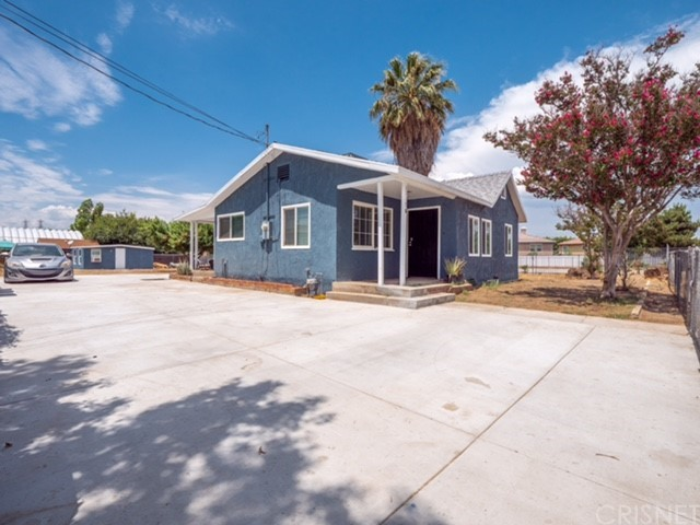 11178     Adella Street, Loma Linda CA 92318