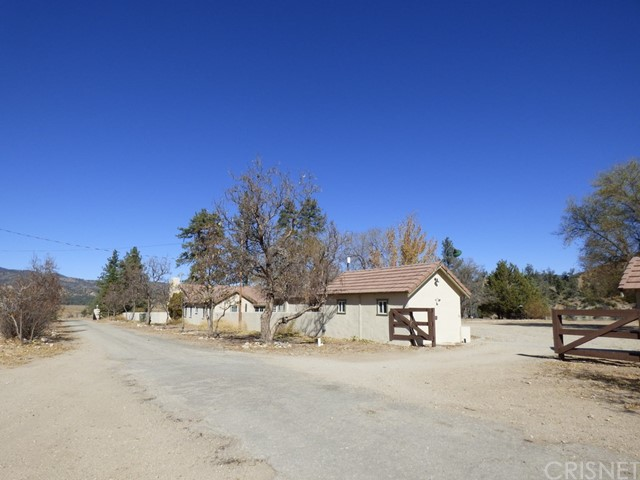 15450 Lockwood Valley Rd, Frazier Park, CA 93225 Photo 74