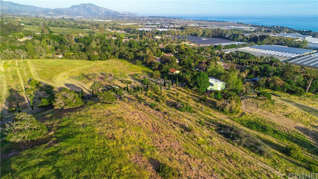 3600 Foothill Road