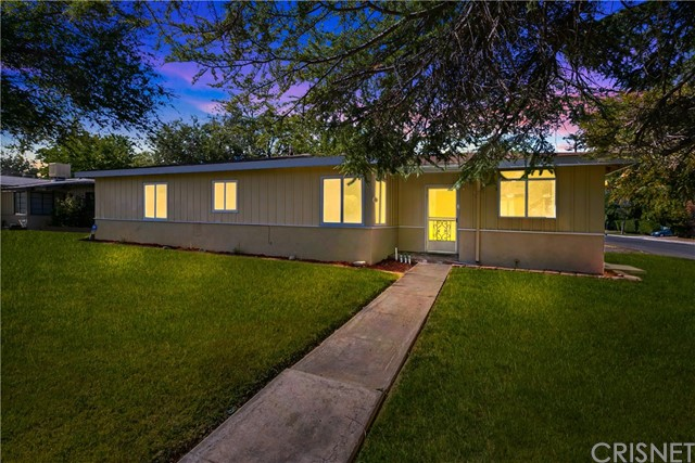 44959 Lorimer Avenue, Lancaster, CA 93534