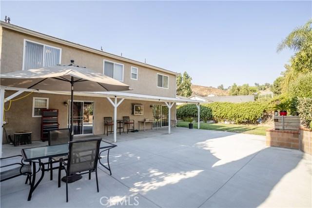 11340 Goleta St, Lakeview Terrace, CA 91342 Photo 17