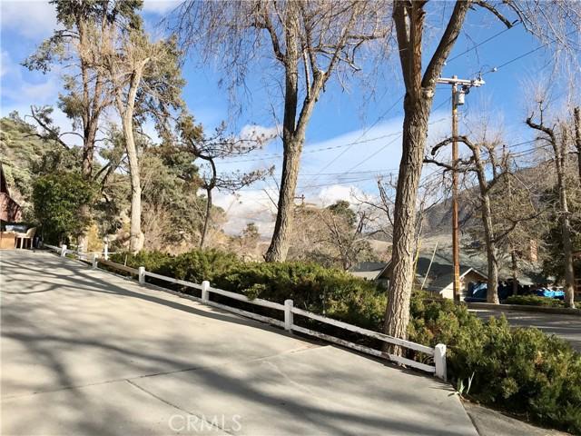 3801 Los Padres, Frazier Park, CA 93225 Photo 2