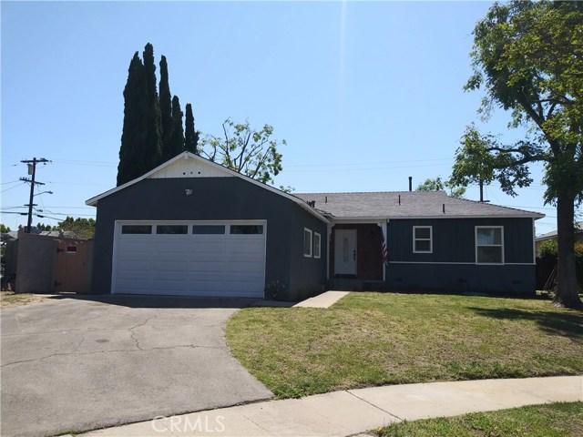13130 Muscatine Street, Arleta, CA 91331