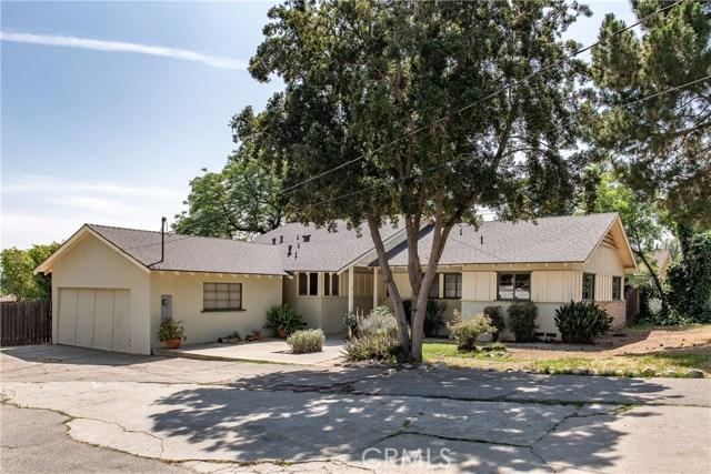 10402 Jimenez Street, Sylmar, CA 91342