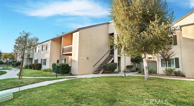25730 Player Drive S7, Valencia, CA 91355