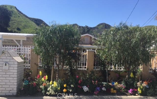 30632 San Martinez Rd, Castaic, CA 91384 Photo 2