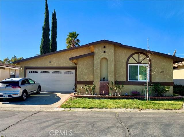 31963 Emerald Lane, Castaic, CA 91384