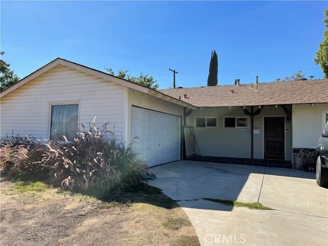 6607 Farralone Avenue, Woodland Hills, CA 91303
