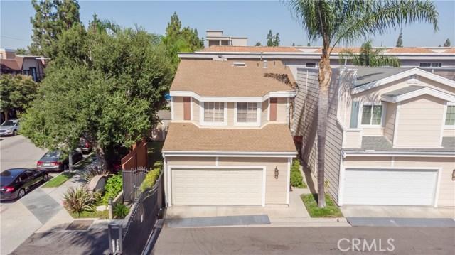 17729 Superior Street 65, Northridge, CA 91325