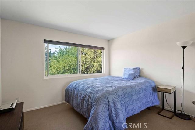 22931 Gershwin Drive Woodland Hills, CA 91364