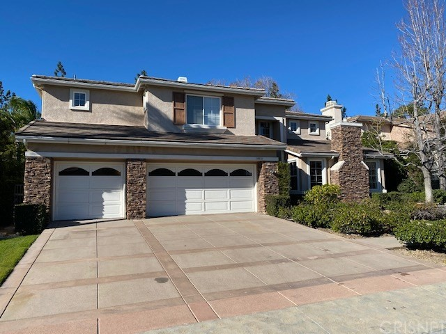 10531 Amberwood Lane, Northridge, CA 91326