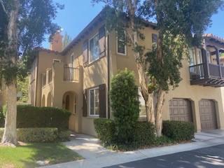 26913     Santa Ynez Way, Valencia CA 91355