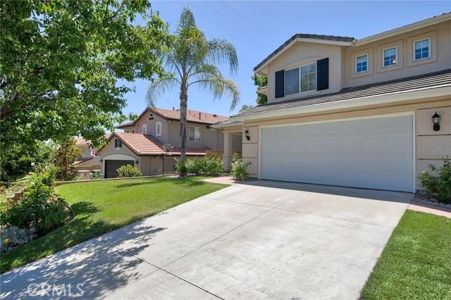 28042 Cascade Rd, Castaic, CA 91384 Photo 2