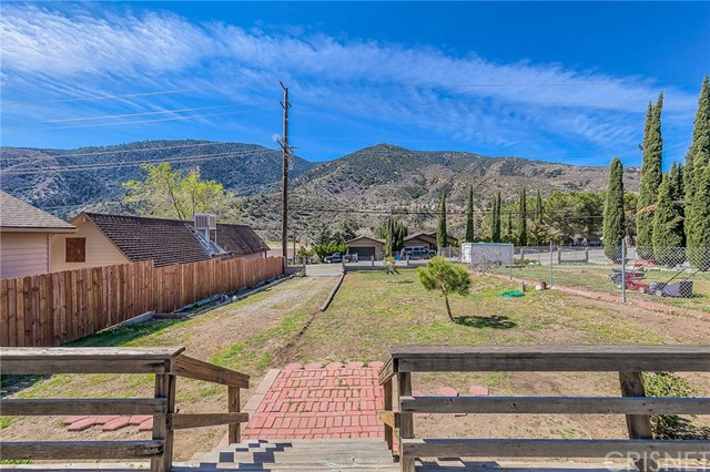 3109 Mt Pinos Wy, Frazier Park, CA 93243 Photo 3