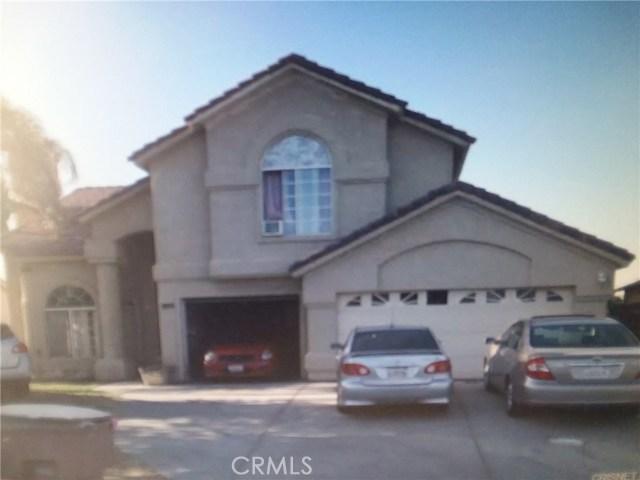 1408 Kirkwood Avenue, Bakersfield, CA 93307