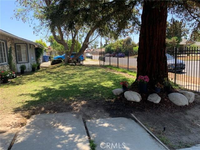 7. 17033 RAYEN Street Northridge, CA 91325