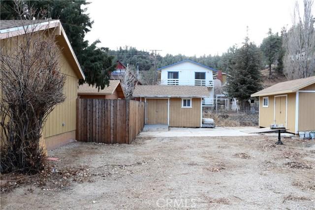 6600 Fir Dr, Frazier Park, CA 93225 Photo 10