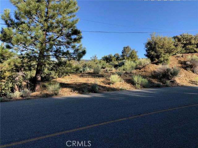 2208 Saint Anton Drive, Pine Mtn Club, CA 93222