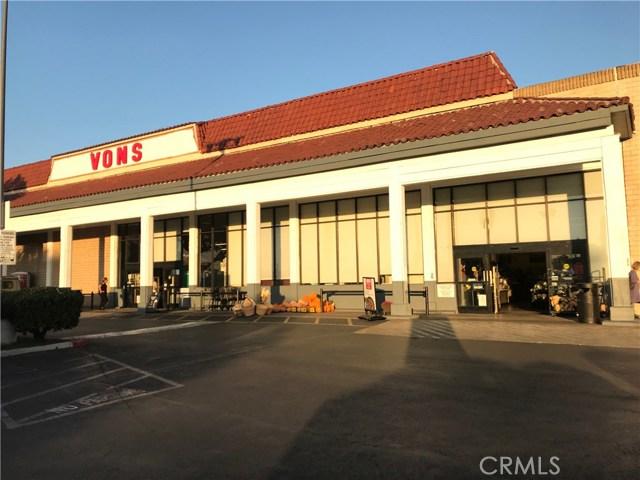 18481 Ventura Boulevard, Tarzana, CA 91356