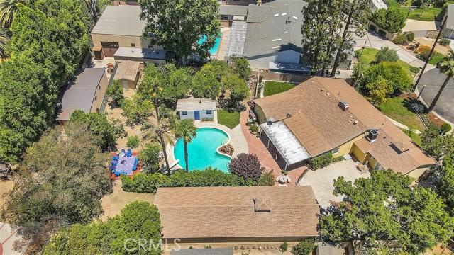 8655 Balcom Av, Sherwood Forest, CA 91325 Photo 43