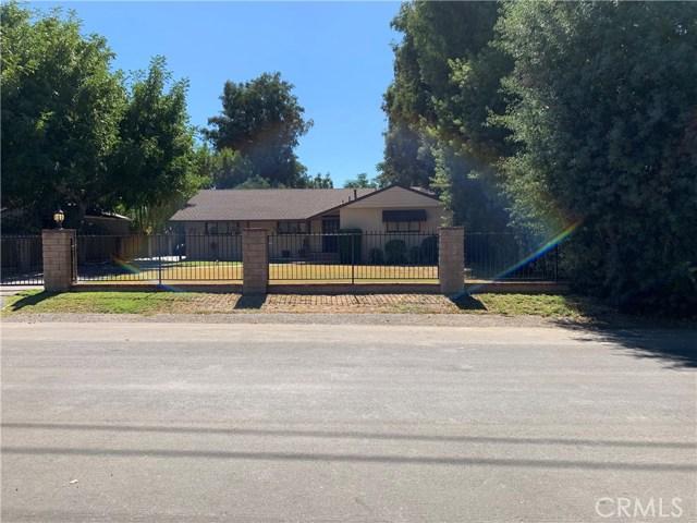 Photo of 5955 Donna Avenue, Tarzana, CA 91356