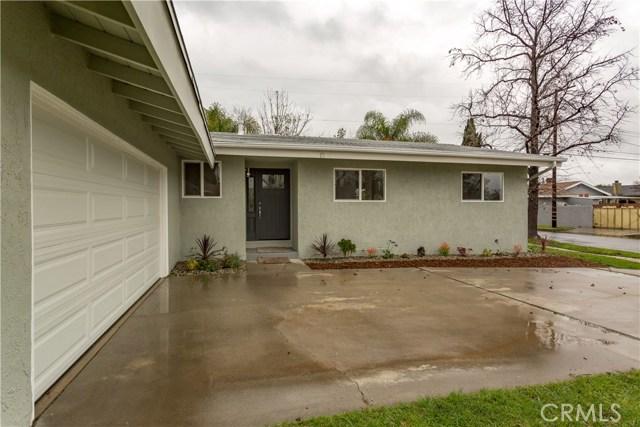 10102 Debra Avenue, Granada Hills, CA 91343