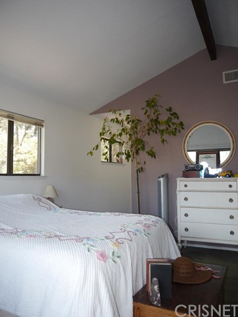 1405 Pinetree Dr, Frazier Park, CA 93225 Photo 12