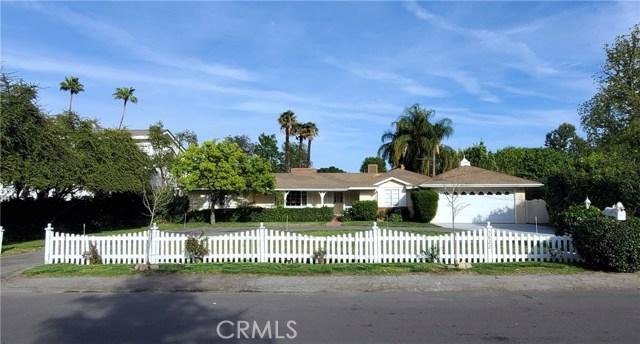 5822 Lubao Avenue, Woodland Hills, CA 91367