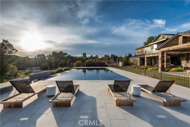 Image 56 of 5521 Paradise Valley Rd, Hidden Hills, CA 91302